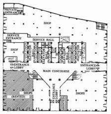 Edificio Chrysler.Planos5.jpg