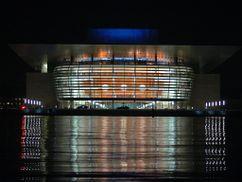 Kbh Opernhaus 05.jpg
