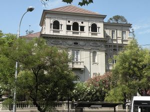 Palacio Bruna.JPG