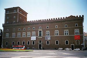 Palacio Venezia.Roma.jpg