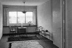 Aalto.EdificioApartamentosEstandar.4.jpg