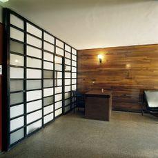 BarbaCorsini.EdificioMitre.4.jpg