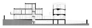 Casas jaoul-seccion AA.jpg