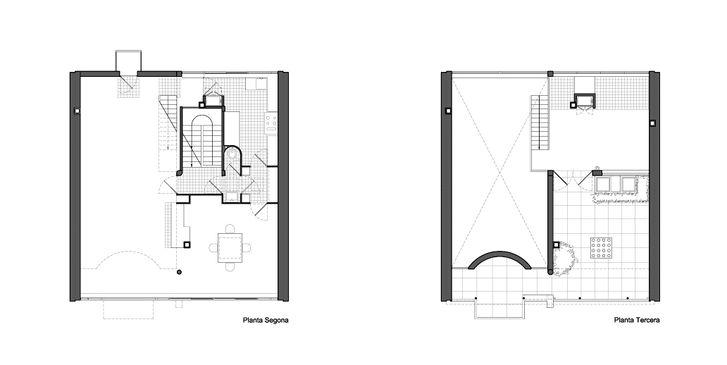 LeCorbusier.Casa Cook.planos2.jpg
