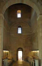 Monasterio de San Miguel de Escalada 14 by-dpc.jpg