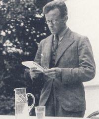 Uno Ahren 1930.jpg
