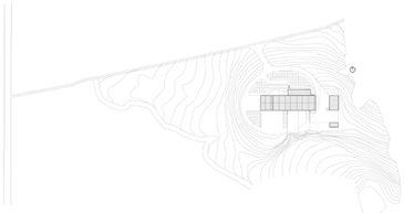 Almazara Olisur.plano-emplazamiento-gha.jpg