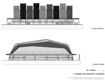 ColiseosAtanasioGirardot.Planos21.png