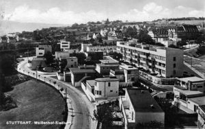 Colonia Weissenhof.jpg