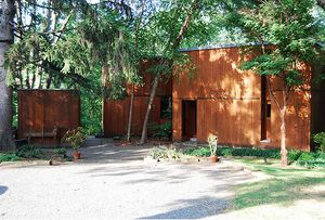 Kahn.Casa Norman Fisher.1.jpg