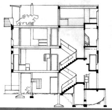 LeCorbusier.Casa Cook.planos6.jpg
