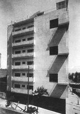 Sert.CasaLopez.9.jpg
