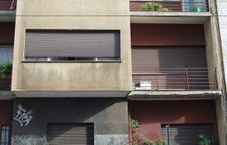 Terragni.CasaToninello.3.jpg