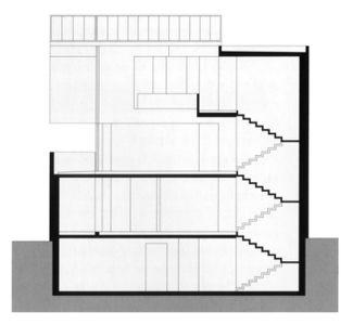 Casa rotunda-seccion AA.jpg