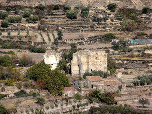Cornago - Ermita de la Virgen de Campolapuente 43333789.jpg