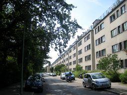 Gropius.Colonia Siemensstadt.2.jpg