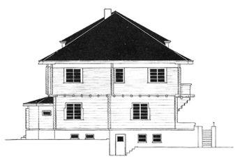 Gropius y Meyer. Casa Sommerfeld.Planos2.jpg