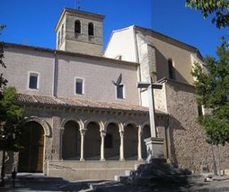 Iglesia del Salvador. Segovia.2.jpg