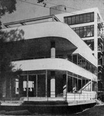 JarominKrejcar.SanatorioMachnac.2.jpg