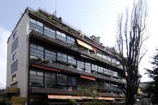 LeCorbusier.EdificioClarte.3.jpg