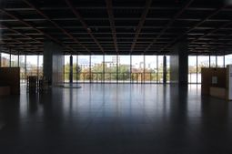 Neue Nationalgalerie.4.jpg