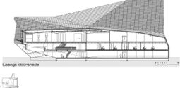 UNStudio.TeatroAgora.Planos3.jpg