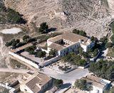 Villena.Santuario de Nuestra Señora de las Virtudes.jpg