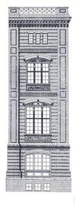 Academia de arquitectura.Berlin.detalle fachada.jpg