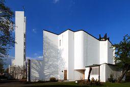 AlvarAalto.IglesiaWolfsburgo.1.jpg