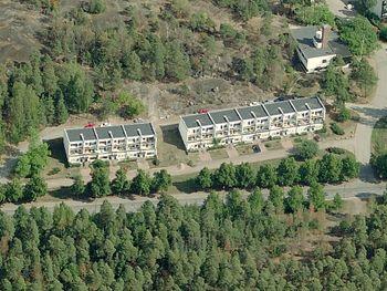 AlvarAalto.Sunila.3.jpg