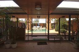 CA Ventura County Case Study House 28.jpg