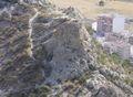 Castillo Salvatierra.jpg