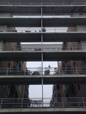 Giuseppe Terragni.Casa Rustici.7.jpg
