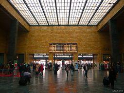 GruppoToscano.EstacionSantaMariaNovella.7.jpg