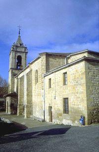 Iglesia Santa María de Villacones.jpg
