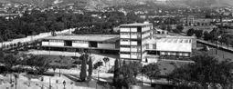 LIGS.FacultadDerecho.1.JPG