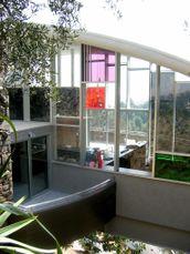 Lautner.Casa Garcia.4.jpg