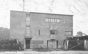 Le Corbusier.Casa Besnus.5.jpg