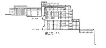 Wright.Casa Samuel Freeman.planos5.jpg