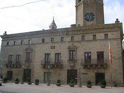 Ayuntamiento deCervera.jpg