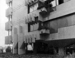 BonetCastellana.EdificioPedralbes.1.jpg