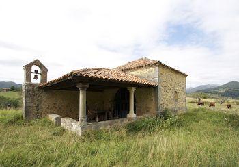 Capilla de Santo Medero (Isongo) - 04.jpg