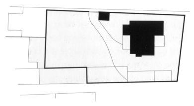 Casa wittgenstein-plano situacion.jpg