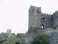 Castillo0500.jpg