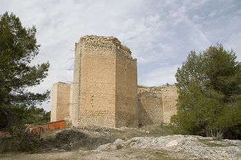 Castillo de Cifuentes.jpg