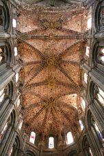 Catedral avila.6.jpg