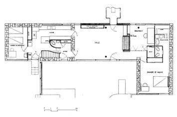 LeCorbusier.VillaMandrot.Planos1.jpg