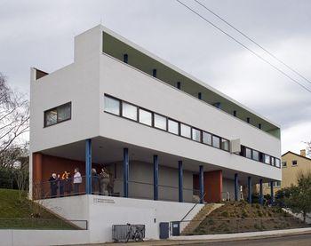 Le Corbusier.Casa doble.1.jpg