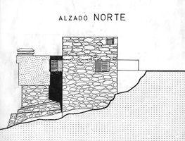 Molezun.LaRoiba.Planos7.jpg