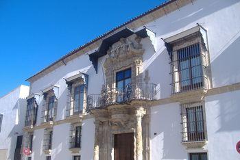 Palacio marqués de Bertemati.JPG